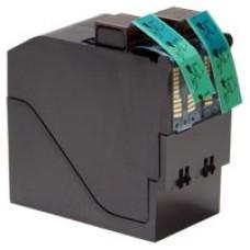 Neopost IJ-65 / IJ-75 Compatible Cartridge Rood